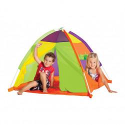 Детская палатка Five stars Купол 446-12
