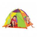 Палатка Купол 446-12 уценка