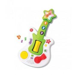 Гитара Keenway серия Дети музыки (31952)