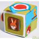 Развивающий кубик Сюрприз Tiny Love (1502705830)уценка