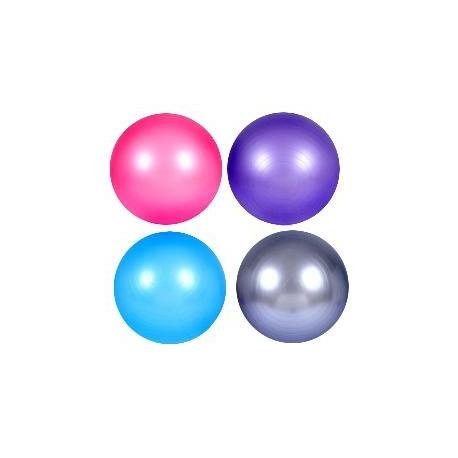 Мяч для фитнеса-65см M 0276 U/R