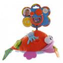 Мягкая активная игрушка Biba Toys Рыбка (404BS)