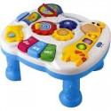 Музыкальный столик 688