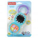 Музыкальный мобильный телефон Fisher-Price (K7189)