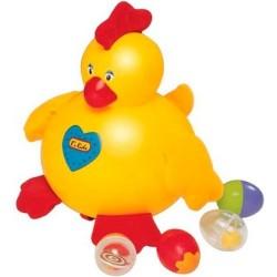 Курица-несушка Ks Kids (10304)
