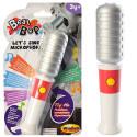 Микрофон 2510-NL