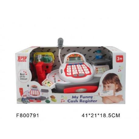 Кассовый аппарат 5613N