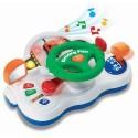 Интерактивная игрушка Keenway Занимательное вождение 13701