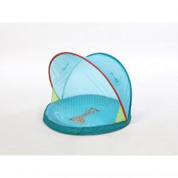 Игровой коврик-бассейн с козырьком от солнца Sophie La Girafe SLG-03 уценка
