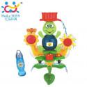 Игрушка в ванную Черепашка 336 Huile Toys