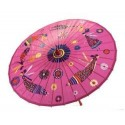 Зонт от солнца Феи и Цветы (04803 Djeco)уценка