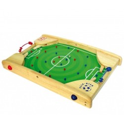 Игра футбол Flip Kick 33107 уценка