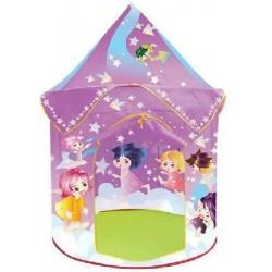 Игровая палатка Волшебный домик 889-128В в сумке