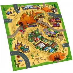 Игровой коврик Majorette 331 5318