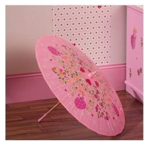 Зонт от солнца Принцесса Маргарита (04805 DJECO)уценка