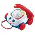 Веселый телефон 77816