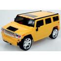 Автомобиль на р/у Hummer H2 SUV Nikko (320071A) уценка