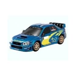 Автомобиль на р/у Subaru Impreza (160143A2)уценка