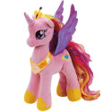 Мягкая игрушка My Little Pony 41181 PRINCESS CADENCE 20см уценка