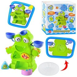 Limo Toy Aqua Toys Водопад (M 2227 U/R)