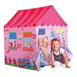 Игровая палатка Милый дом 460-12 уценка