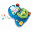 Интерактивная игрушка Keenway Занимательное пилотирование 13702