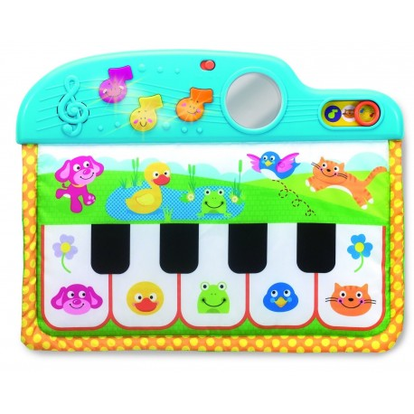 Пианино 0217 NL
