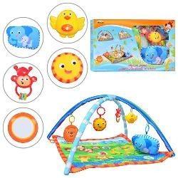 Коврик для младенца 0831 NL