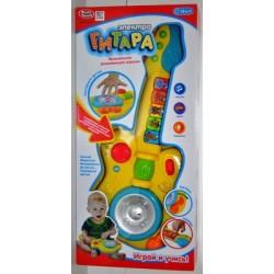 Гитара JT 9163