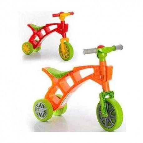 Ролоцикл 3 ТехноК 3220