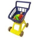 Детская тележка с овощами ОРИОН 693 в.3