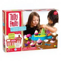 Набор Фабрика пирожных Tutti-Frutti (BJTT14818) уценка