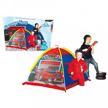 Палатка Гараж 426-16 уценка