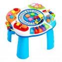 Игровой музыкальный столик NL 0801-07