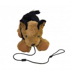 Инерционная игрушка Овчарка Wobbleez (60002)