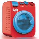 Стиральная машина SMART 1684020 уценка