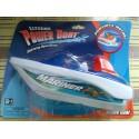Игрушка для купания Keenway Скоростной катер 13906