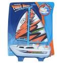 Keenway Парусная лодка 13910