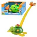 Каталка черепаха 0658 NL