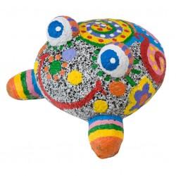 ALEX Набор для творчества Каменная черепаха 665W