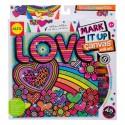 ALEX Холст для рисования Любовь 362L