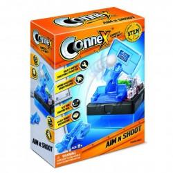 Набор научно-игровой «Меткий стрелок» 38812