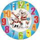 Часы пазлы 13153 уценка