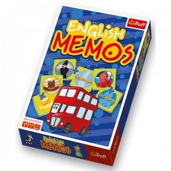 Игра Мемос (англ.) 01113