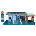 Игровой набор Автозаправочная станция 1:43 (204-002)