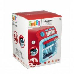 Smart Посудомоечная машина 1684022