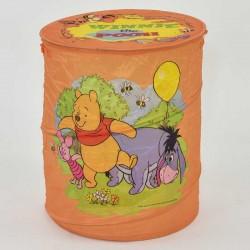 Корзина для игрушек А 01065