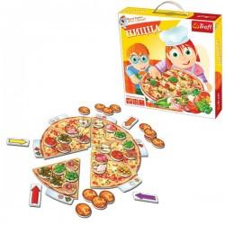 Игра Пицца 01039