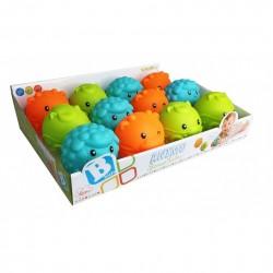 Sensory Текстурная игрушка «Маленький друг» 905177S