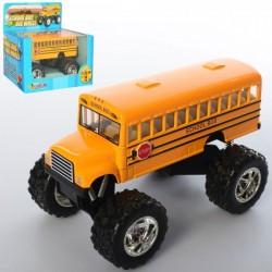 Автобус KS 5108 W